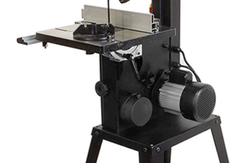 Brilliant Wen 3962 Two Speed Band Saw Review Best Tool Guide Machost Co Dining Chair Design Ideas Machostcouk